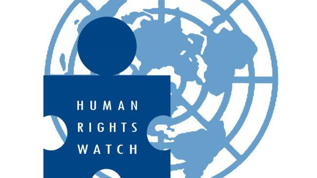 Баку использует пандемию для преследования оппозиционеров – HRW