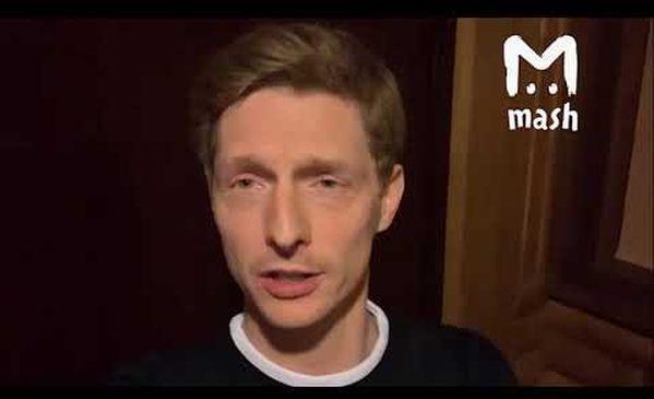 В редакцию Mash в Москве пришли с обысками