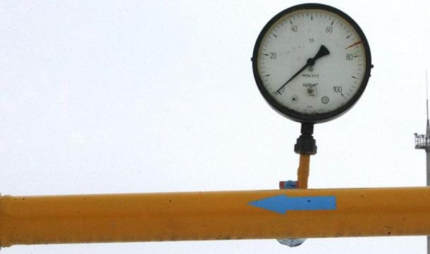 Венгрия нашла способ отказаться от украинского газового транзита