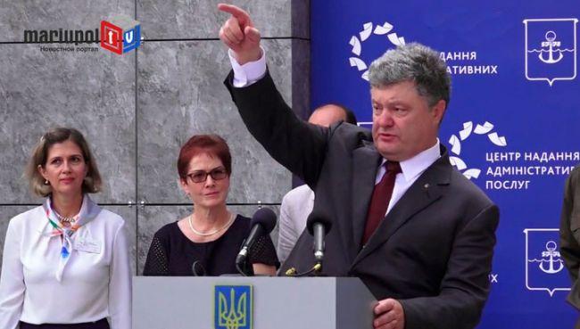 Западные СМИ: «Украина отказывается от стабильности ради пустой мечты»