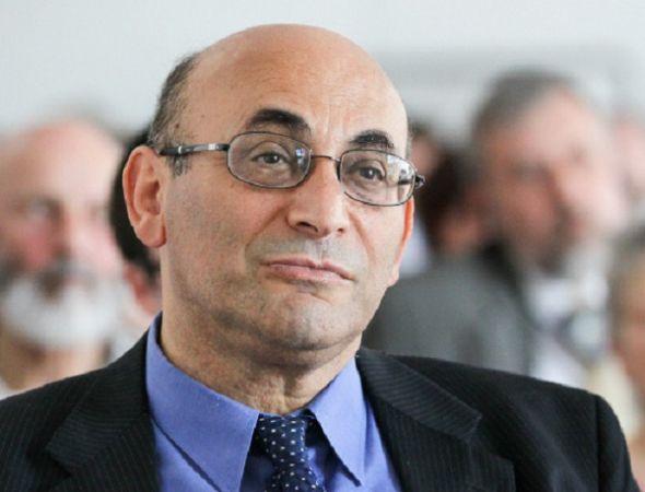 Ликвидация Сулеймани стала причиной раскола в Азербайджане