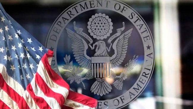 Каждый сам за себя: США ставят Грузию и Украину в «режим ожидания»