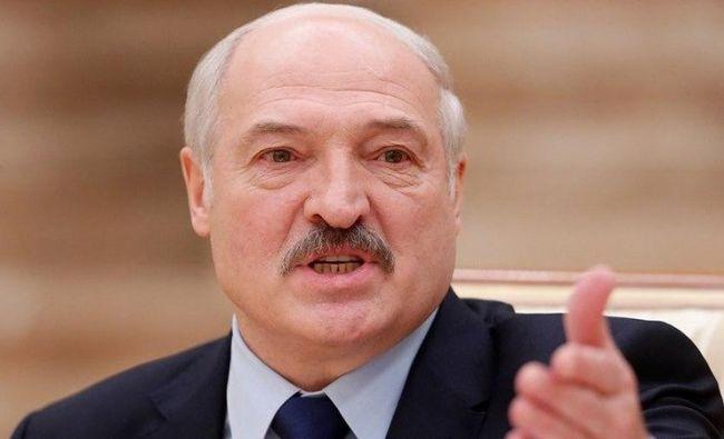 Лукашенко посоветовал премьеру Мишустину думать прежде, чем говорить