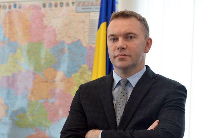 Украина учится у Молдавии реинтеграции страны