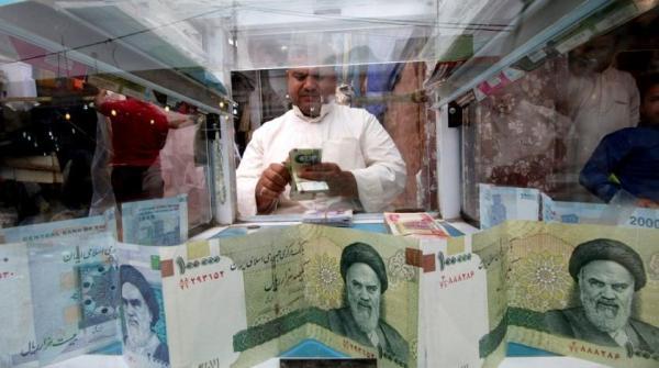 Иран «нагнал» туман: страна возвращается к персидской денежной единице