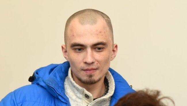 Негражданин Латвии получил пять лет за участие в ополчении Донбасса