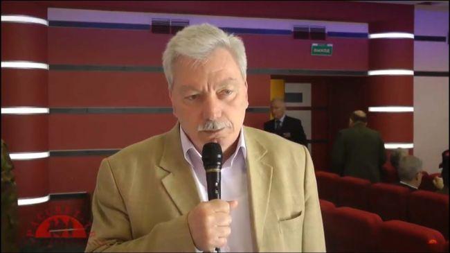 Саакашвили сравнили сТихановской: «Должен сидеть, нохочет власти»