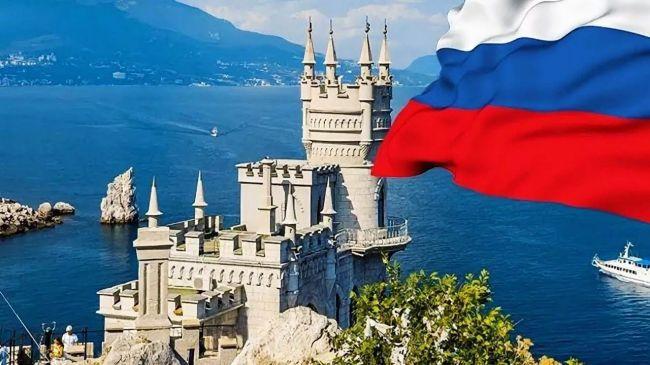 Киргизия нерешается признать Крым российским— мнения