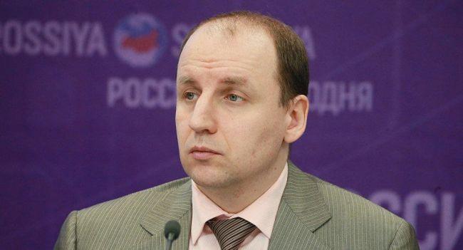 Лукашенко должен оставить после себя единое сРоссией государство— мнение