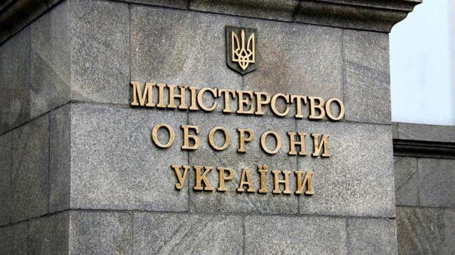 Киев бредит: Бывшего украинского судью в Молдавии украли спецслужбы России